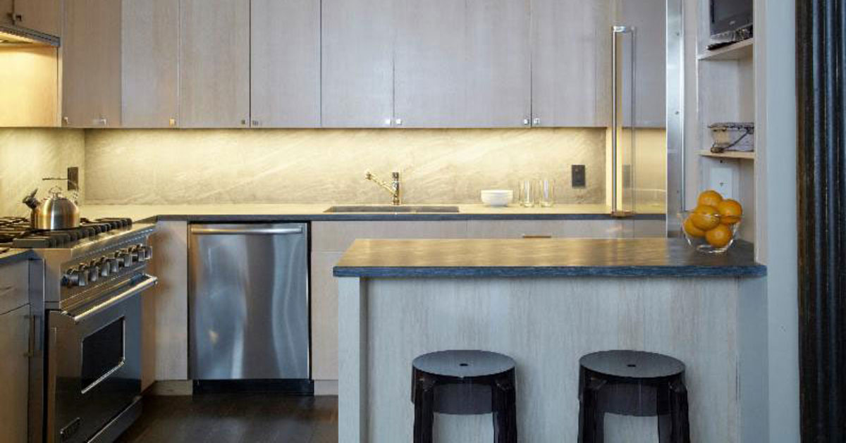 Brooke Moorehead blog post Appliances featured image