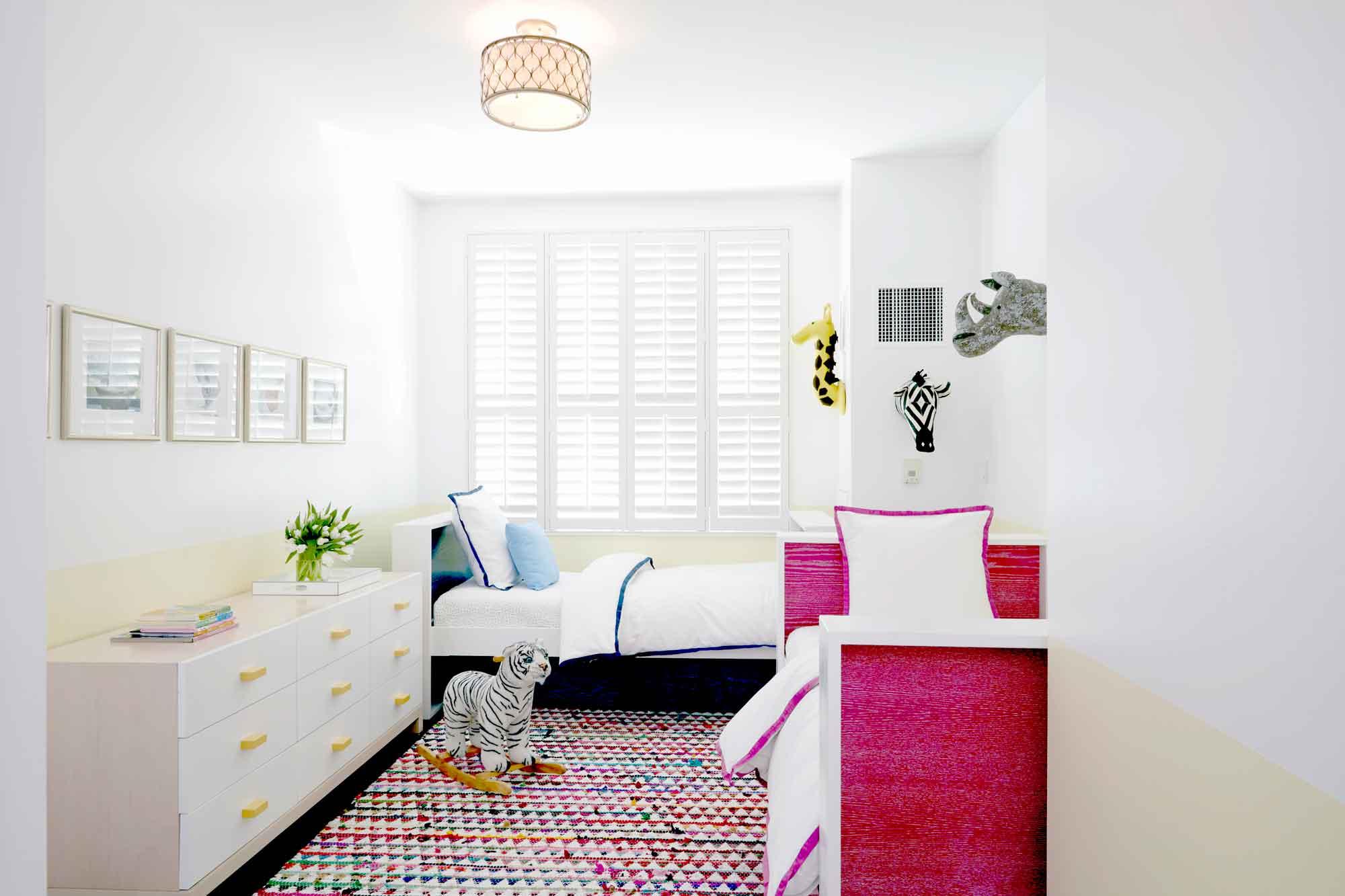 brooke moorhead design west village family comfort kids room