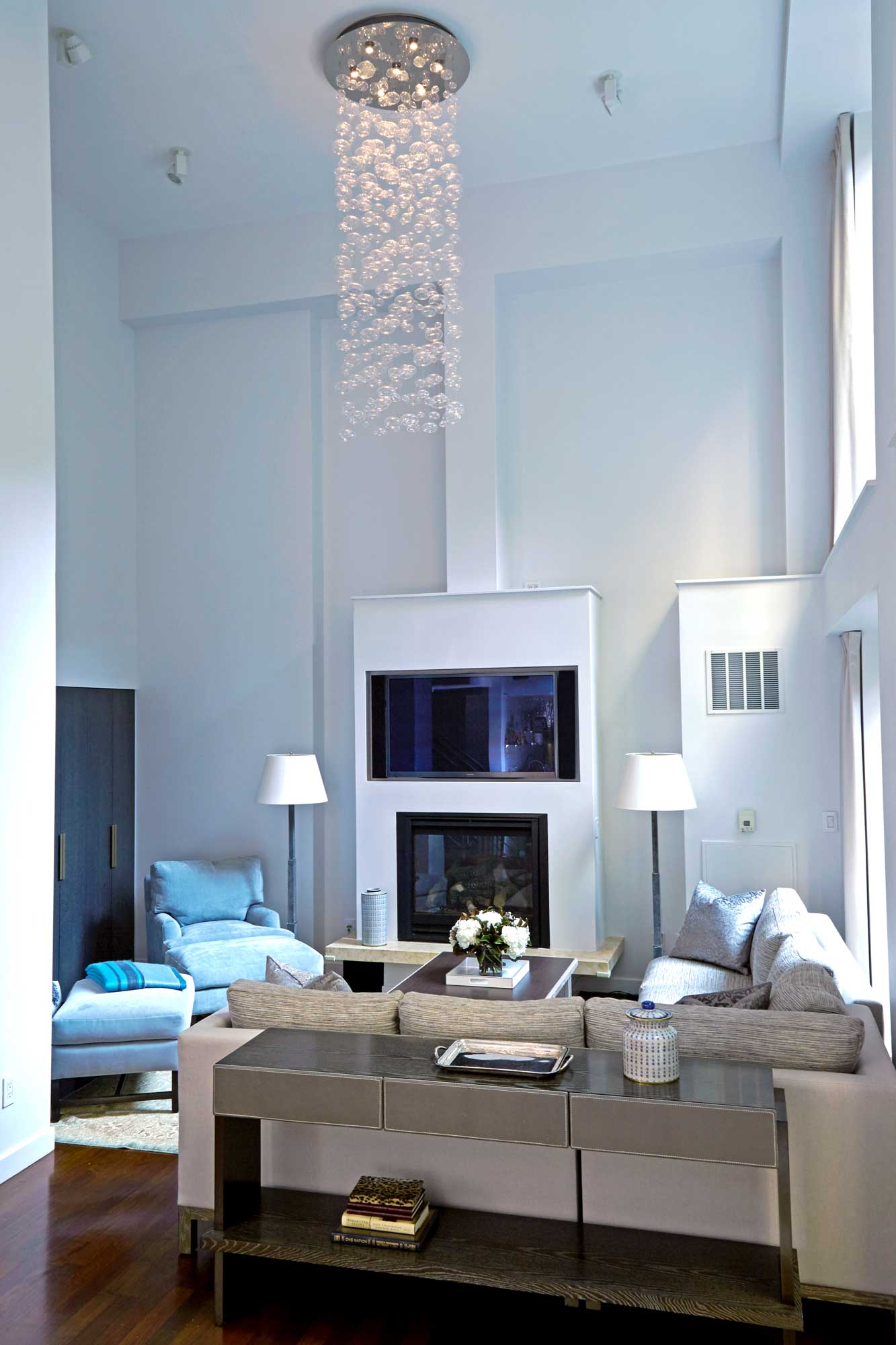 brooke moorhead design west village family comfort living room