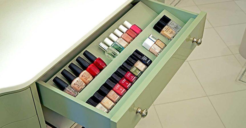 Brooke Moorehead blog post The Jewel Box Bath featured image