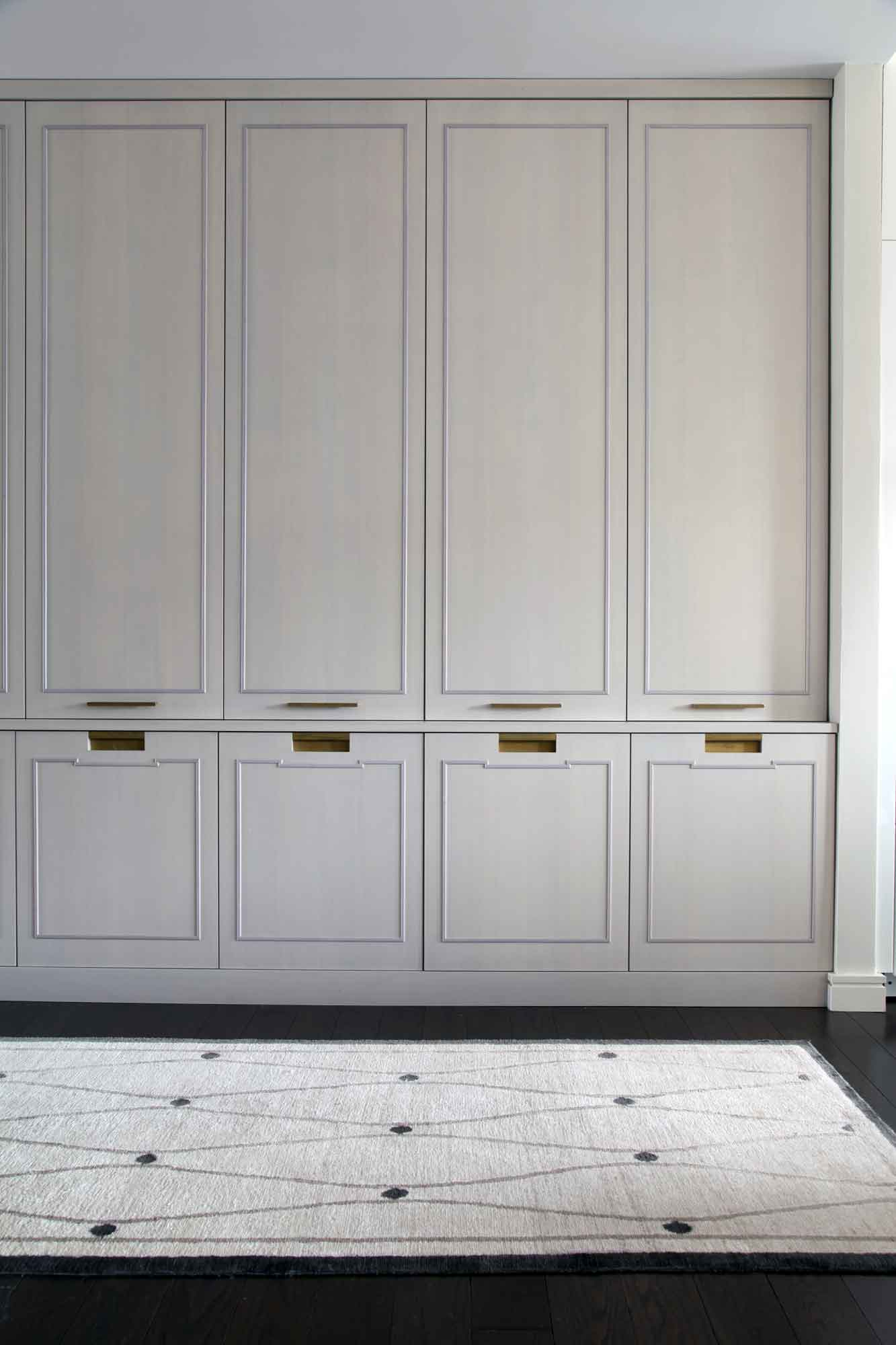 brooke moorhead design closets tribeca chic