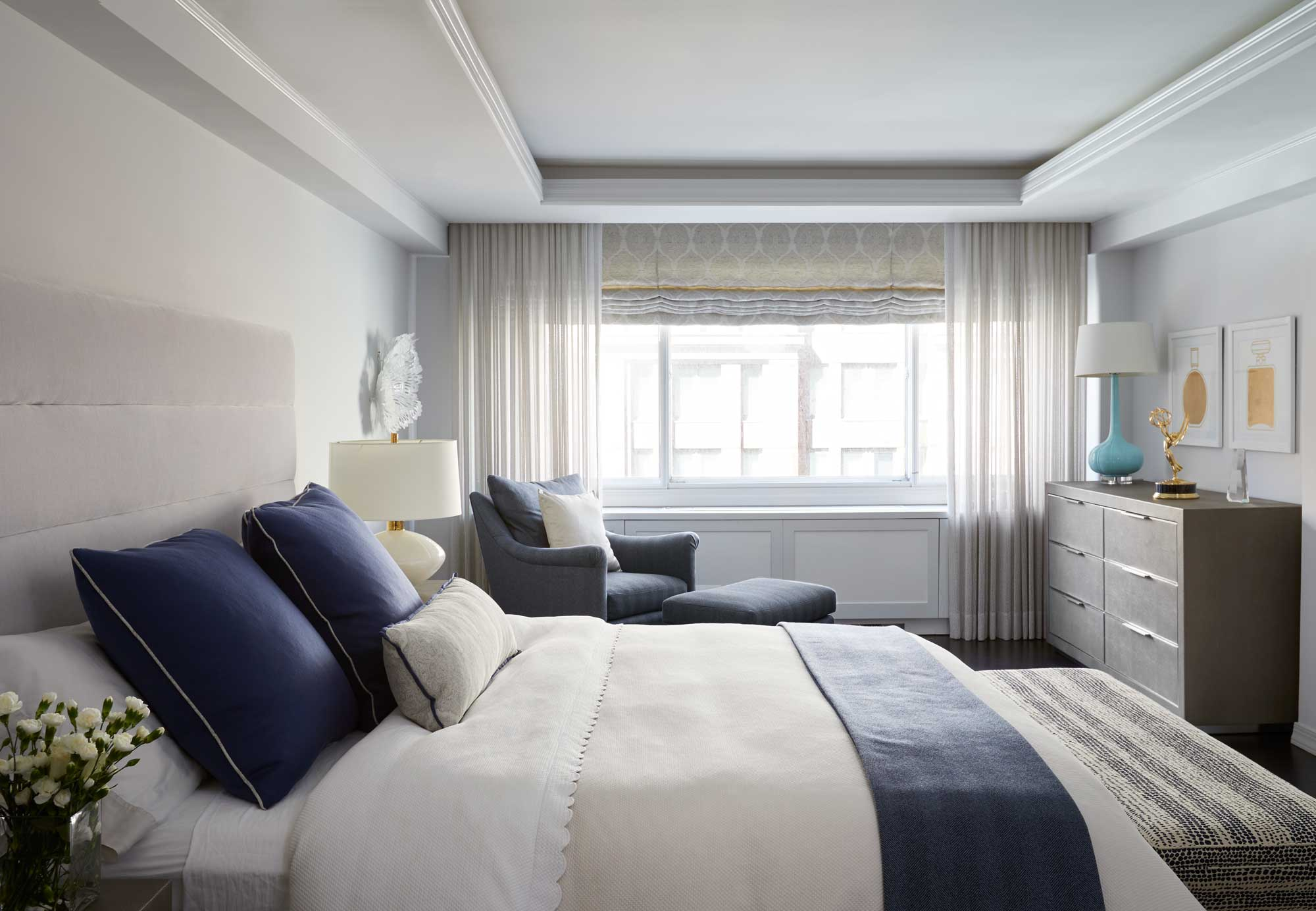 brooke moorhead design lenox hill playful bedroom