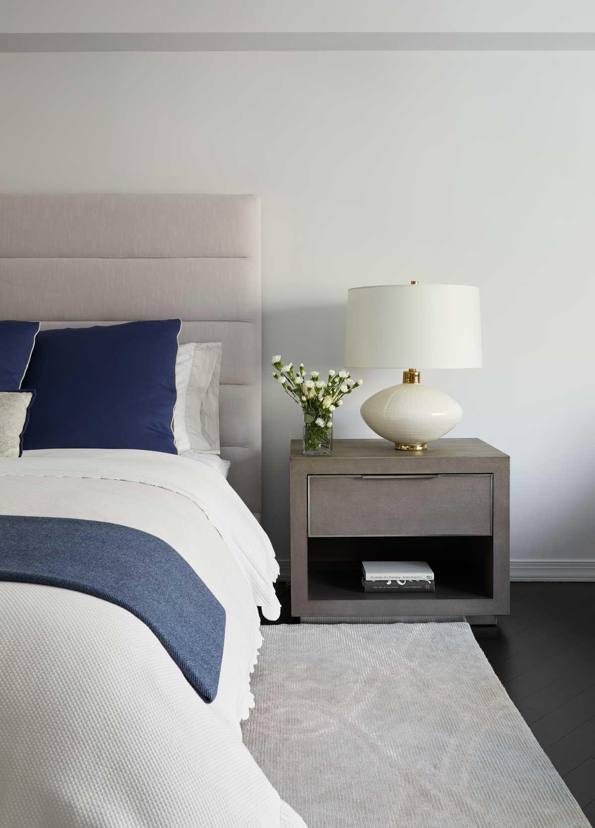 brooke moorhead design lenox hill playful bedside