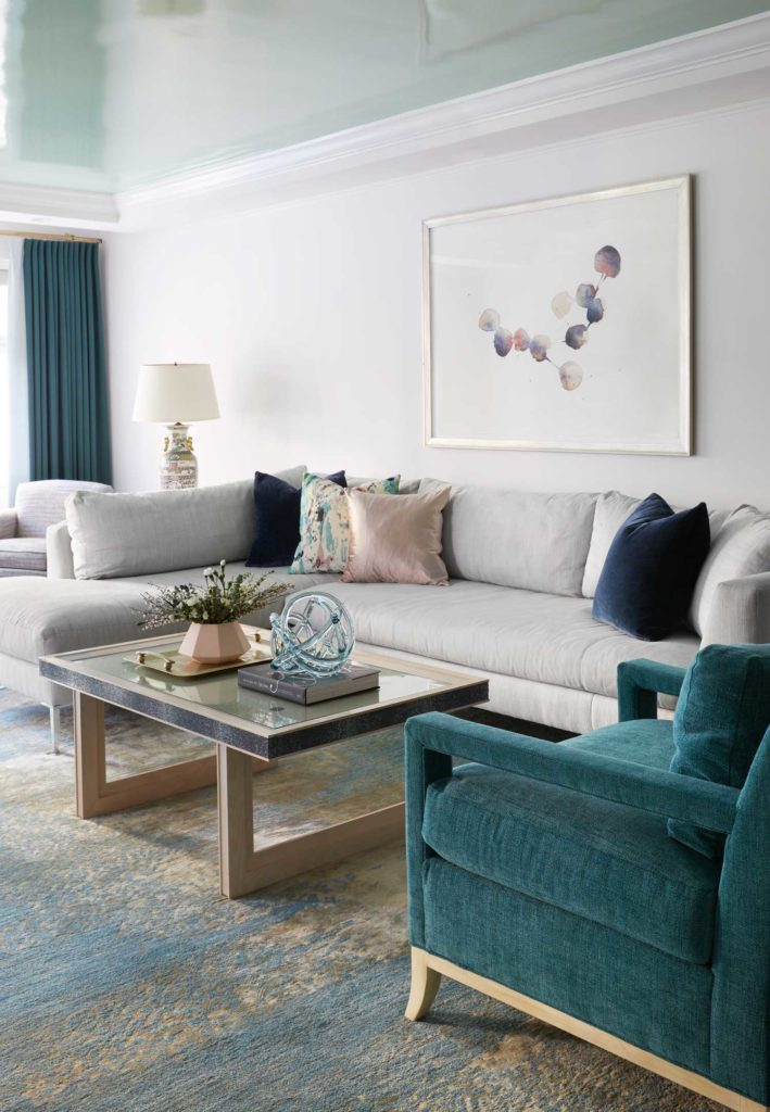 brooke moorhead design lenox hill playful living area