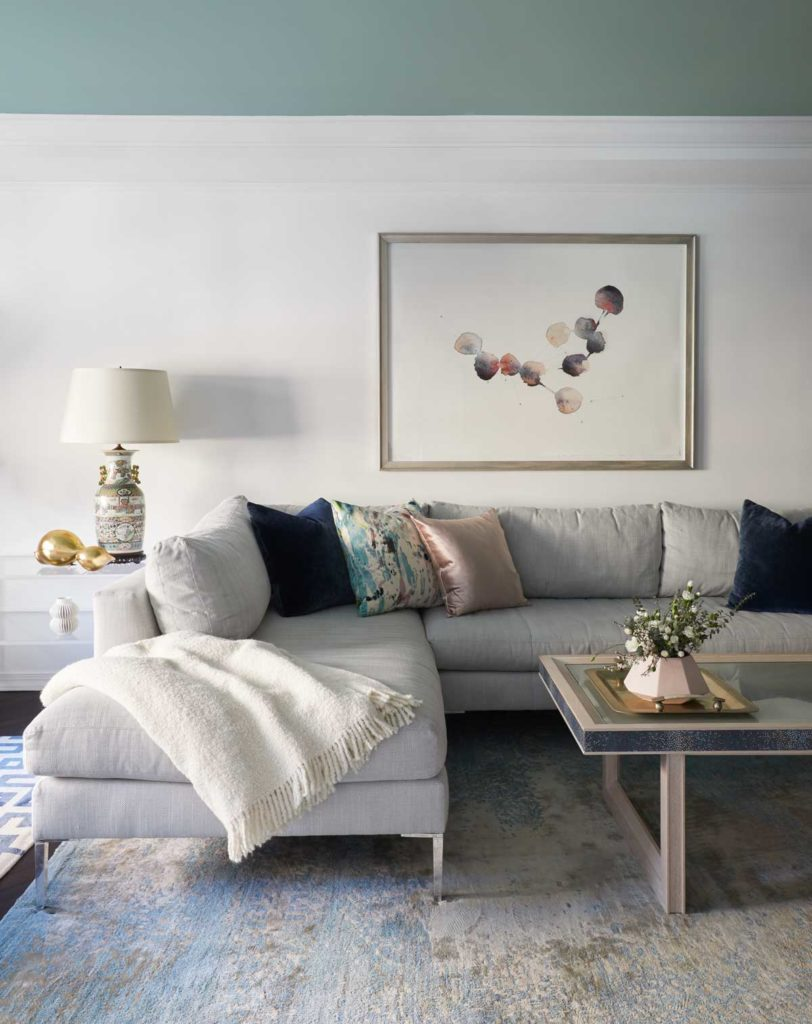 brooke moorhead design lenox hill playful living area relax