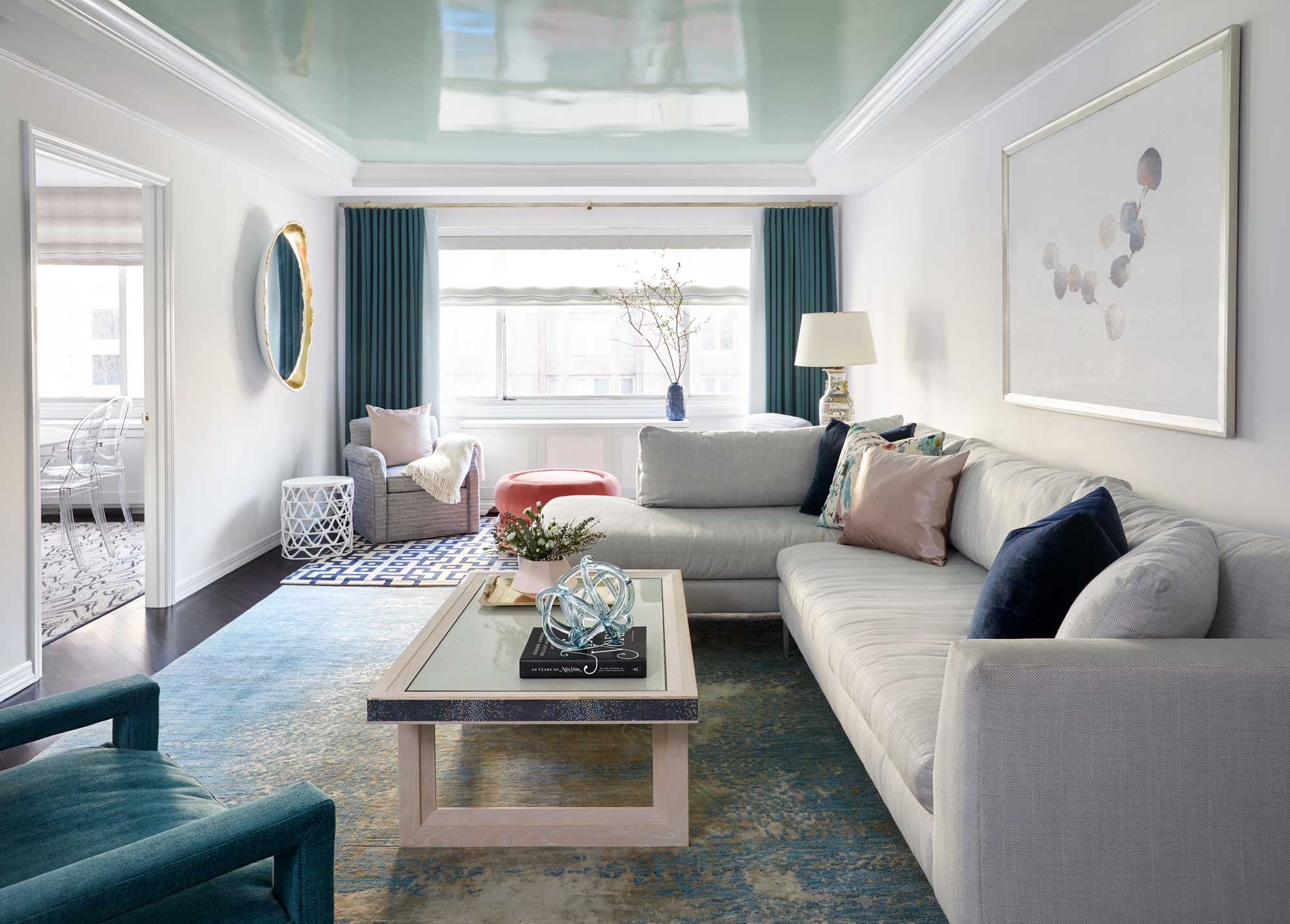 brooke moorhead design lenox hill playful living room