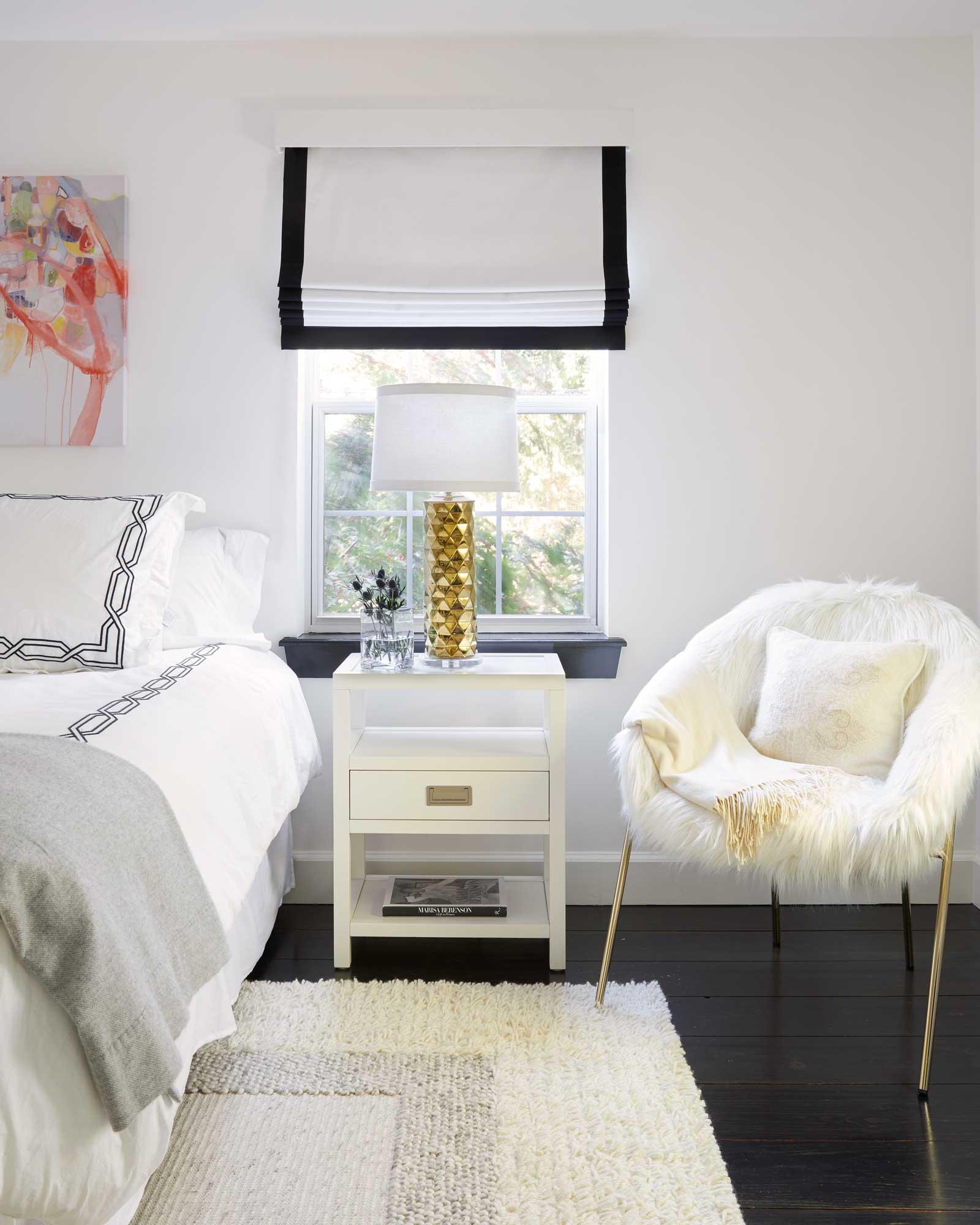 brooke moorhead design sag harbor bedroom