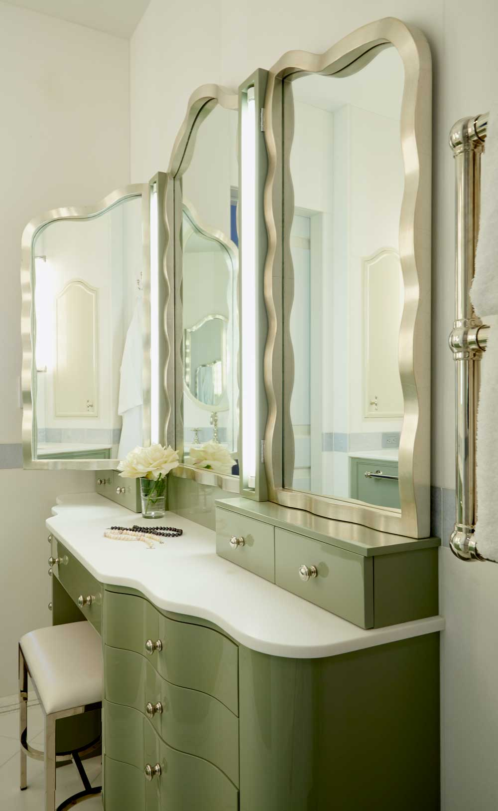brooke moorhead design 5th avenue classic vanity