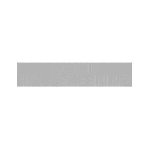 Brooke Moorhead Design Press Good Housekeeping Logo Secondary