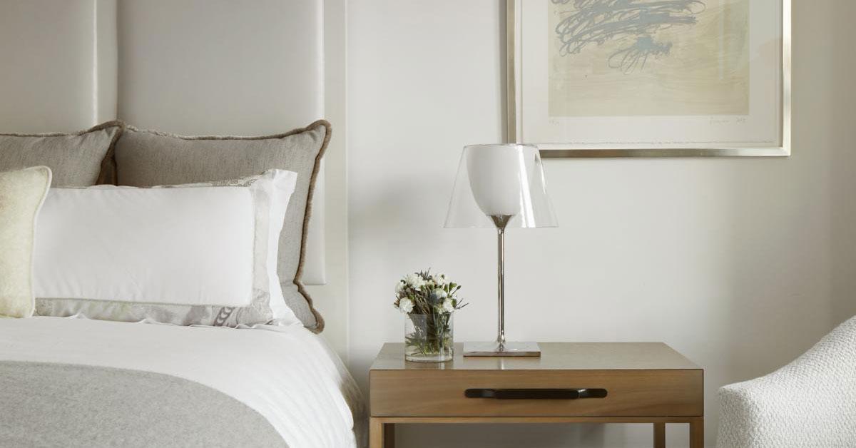 Brooke Moorhead Design We're Back Blog Post Featured Image